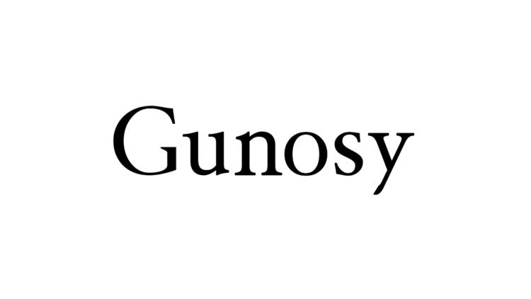 Gunosy 詳細分析レポート – 戦略的投資期間からコロナ禍、現在まで