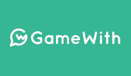 [決算分析] GameWith 2022年5月期Q1