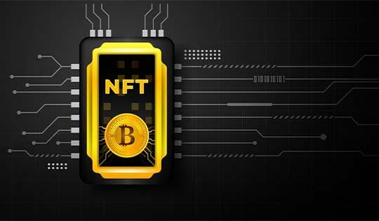[#1] NFTニュース通信 – Steamがブロックチェーンゲーム禁止など